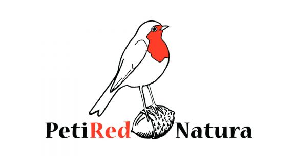 PetiRed Natura - 001